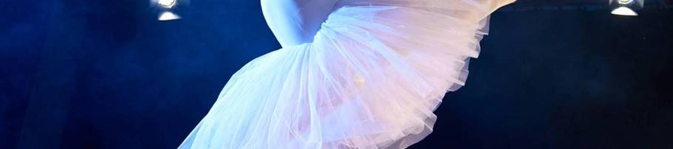 90011_teatri-ja-tantsuetenduste-tegevused_39250238_m_xl.jpg