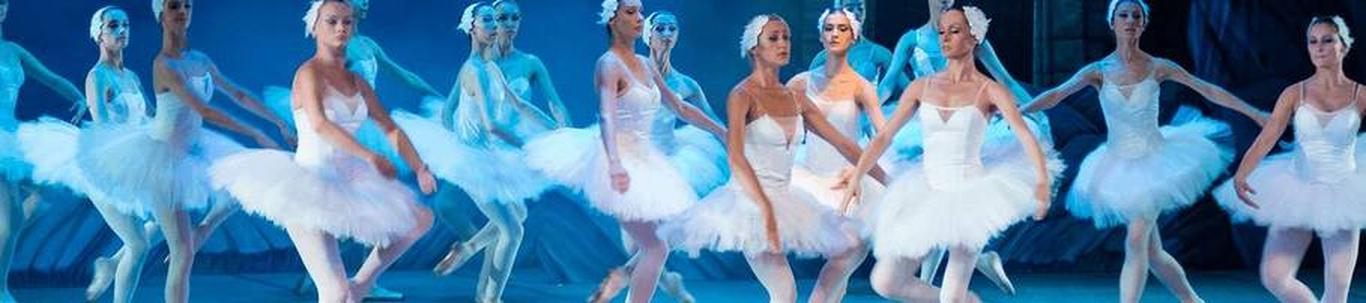 90011_teatri-ja-tantsuetenduste-tegevused_53200178_m_xl.jpg