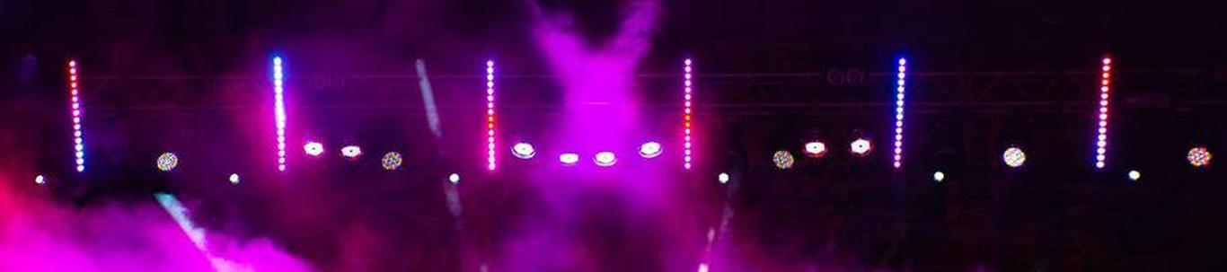 90011_teatri-ja-tantsuetenduste-tegevused_77436662_m_xl.jpg