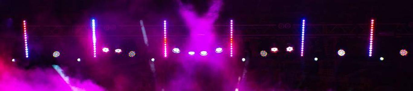90011_teatri-ja-tantsuetenduste-tegevused_93550971_m_xl.jpg