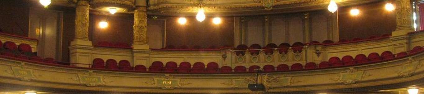 90041_teatri-jms-hoonete-kaitus_18993939_m_xl.jpg