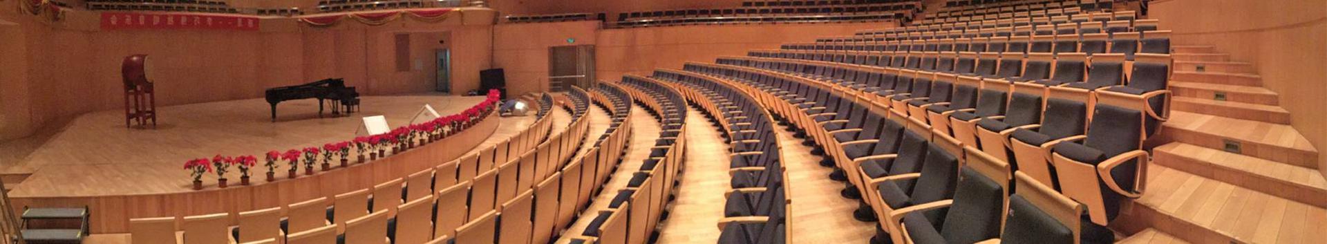 90041_teatri-jms-hoonete-kaitus_28634588_xl.jpg