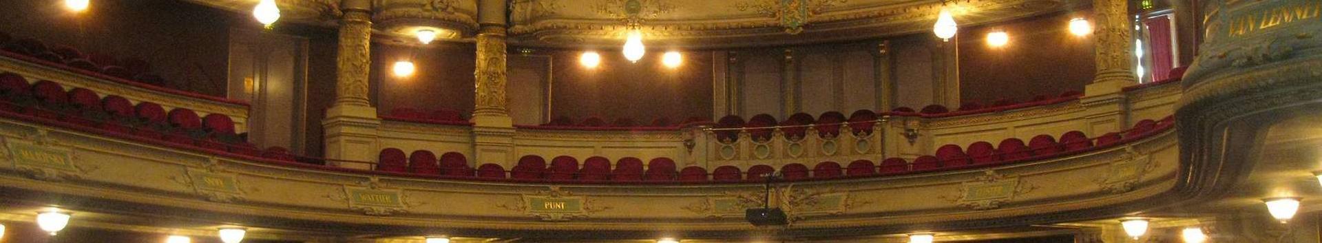 90041_teatri-jms-hoonete-kaitus_68659658_xl.jpg