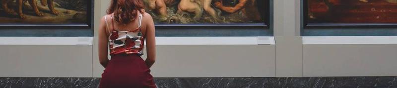 The birth of:  VENE MUUSEUM MTÜ