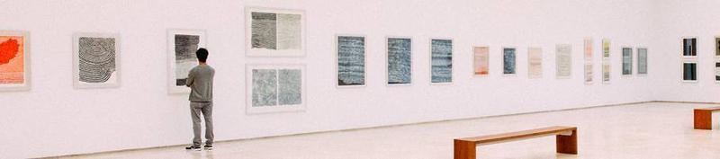 VIIRELAIU TULETORNI MUUSEUM MTÜ:  Tegevuslugu