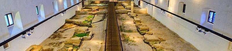 VARBLA MUUSEUM MTÜ:  Tegevuslugu