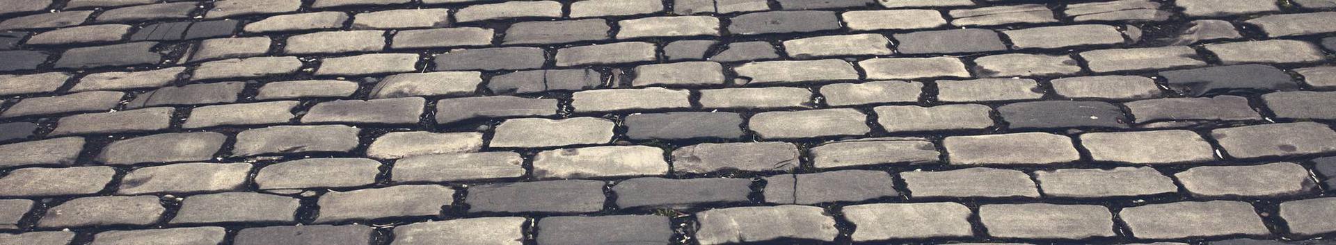 91031_ajalooliste-ehitiste-kaitus_73820121_xl.jpg