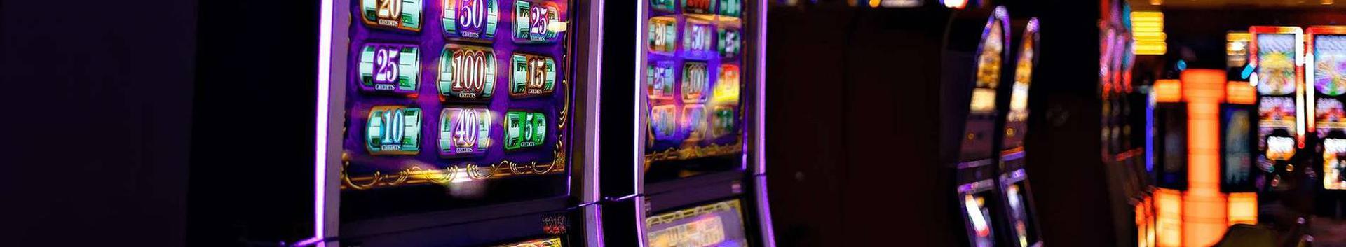 92001_hasartmangude-korraldamine_65768803_xl.jpg