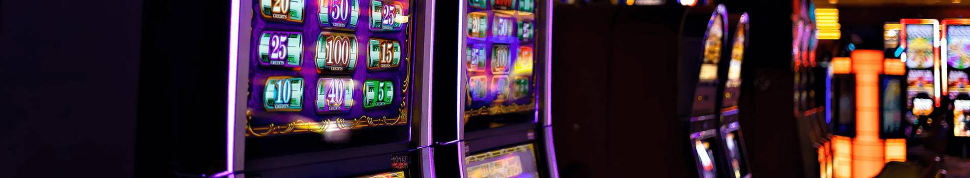 92001_hasartmangude-korraldamine_88154505_xl.jpg