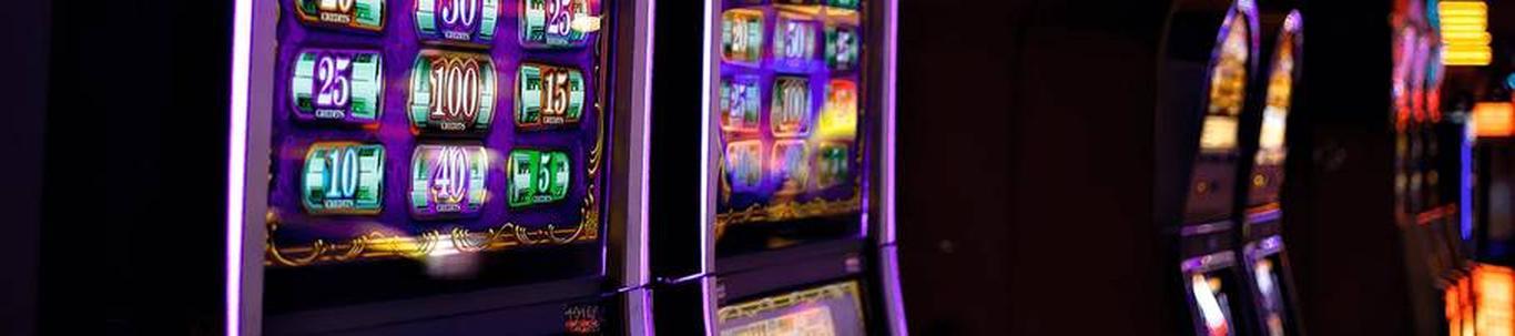 92001_hasartmangude-korraldamine_99586953_m_xl.jpg