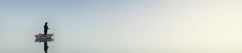 IDA-VIRU JAHIMEESTE SELTS MTÜ:  Tegevuslugu