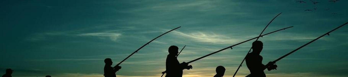 93192_sportlik-jahipidamine-ja-kalapuuk_82574229_m_xl.jpg
