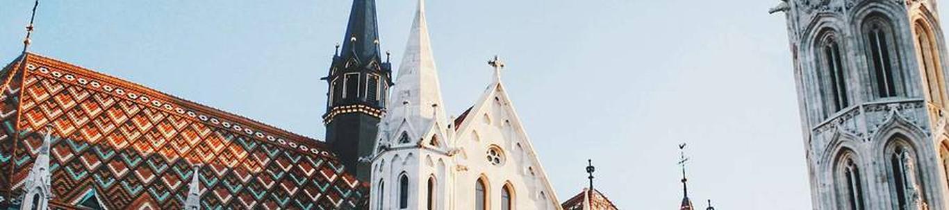 94911_kirikute-klooster-kogudus-tegevus_17273584_m_xl.jpg