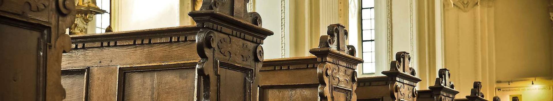 94911_kirikute-klooster-kogudus-tegevus_23887210_xl.jpg