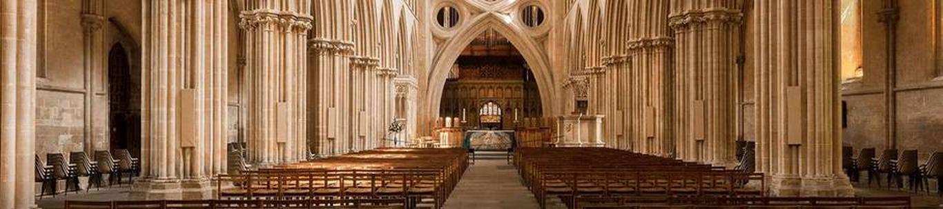94911_kirikute-klooster-kogudus-tegevus_24177899_m_xl.jpg