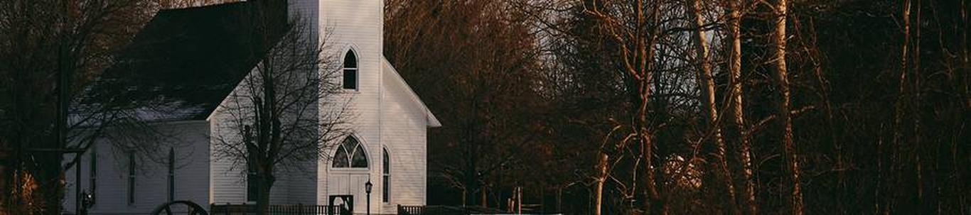 EESTI EVANGEELIUMI KRISTLASTE JA BAPTISTIDE KOGUDUSE LIIDU TALLINNA MUSTAMÄE KRISTLIK VABAKOGUDUS MTÜ valdkond on kirikute, koguduste ja kloostrite tegevus. Sam