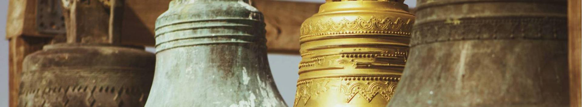 94911_kirikute-klooster-kogudus-tegevus_41228650_xl.jpg