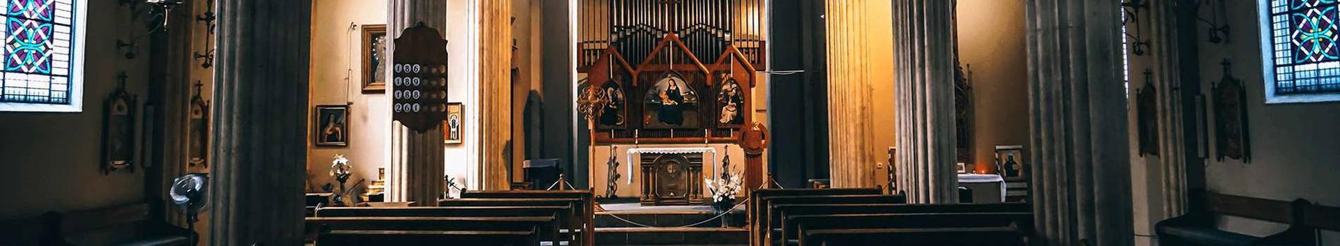 94911_kirikute-klooster-kogudus-tegevus_42853489_xl.jpg