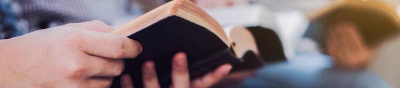 EESTI EVANGEELIUMI KRISTLASTE JA BAPTISTIDE KOGUDUSTE LIIDU KÄINA EVANGEELIUMI KRISTLASTE JA BAPTISTIDE KOGUDUS MTÜ:  Operation story