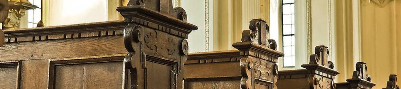 94911_kirikute-klooster-kogudus-tegevus_53057724_m_xl.jpg