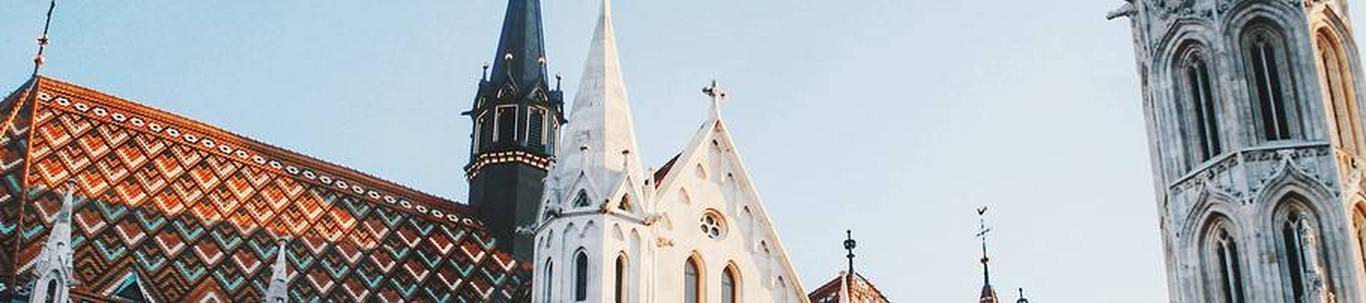 94911_kirikute-klooster-kogudus-tegevus_59553624_m_xl.jpg