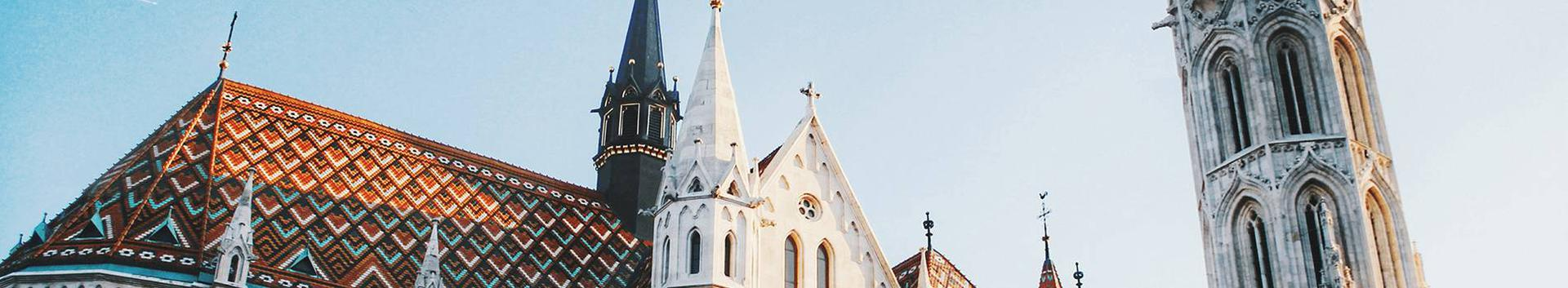 94911_kirikute-klooster-kogudus-tegevus_67837403_xl.jpg