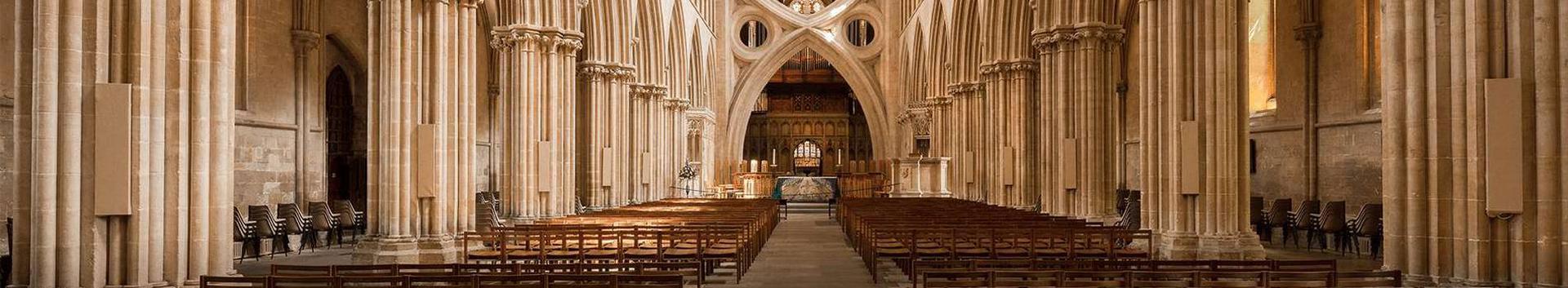 94911_kirikute-klooster-kogudus-tegevus_70900100_xl.jpg