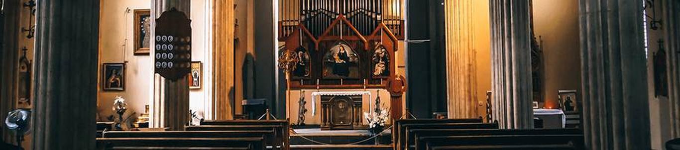 94911_kirikute-klooster-kogudus-tegevus_75763908_m_xl.jpg