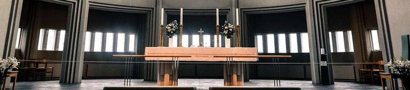 EESTI APOSTLIK- ÕIGEUSU KIRIKU PIILA PEAINGEL MIIKAELI KOGUDUS MTÜ:  Operation story