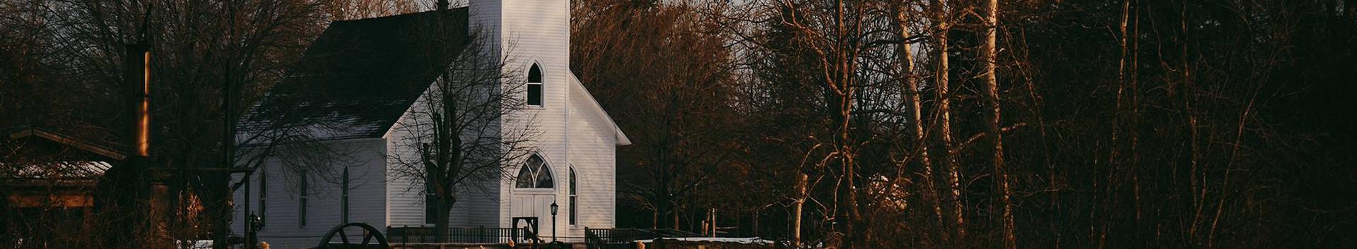 94911_kirikute-klooster-kogudus-tegevus_85217173_xl.jpg