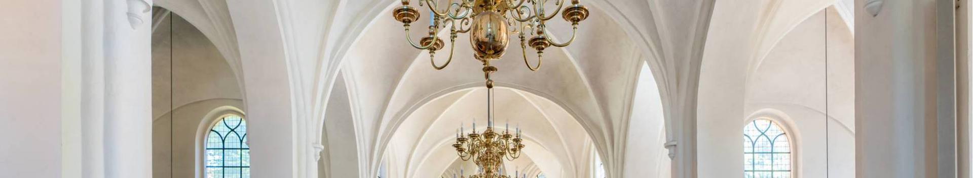 94911_kirikute-klooster-kogudus-tegevus_91202158_xl.jpg