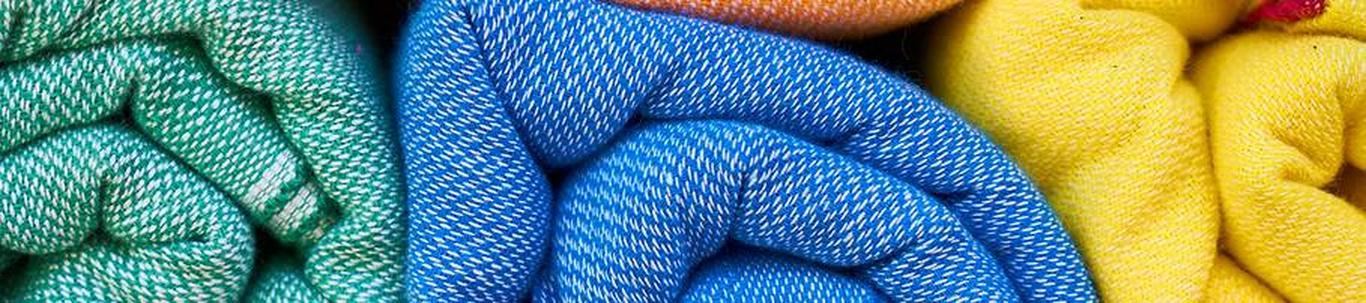 96011_tekstiilitoodete-pesu-ja-keemiline-puhastus_13376435_m_xl.jpg