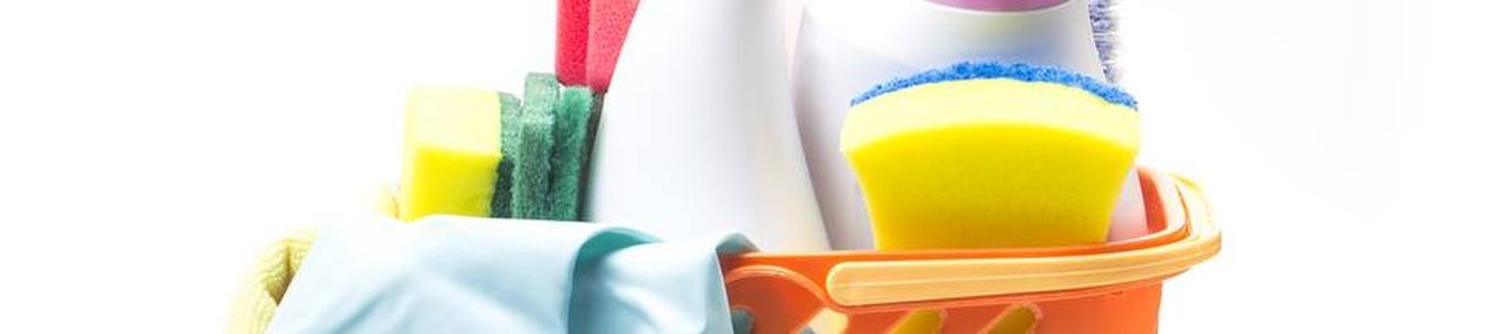 OÜ Randes Trade pakub alates 2002. aastast rõivaste keemilise puhastuse ja pesupesemise teenust.