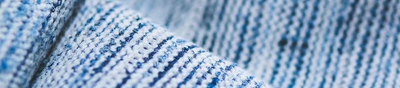 96011_tekstiilitoodete-pesu-ja-keemiline-puhastus_43571855_m_xl.jpg