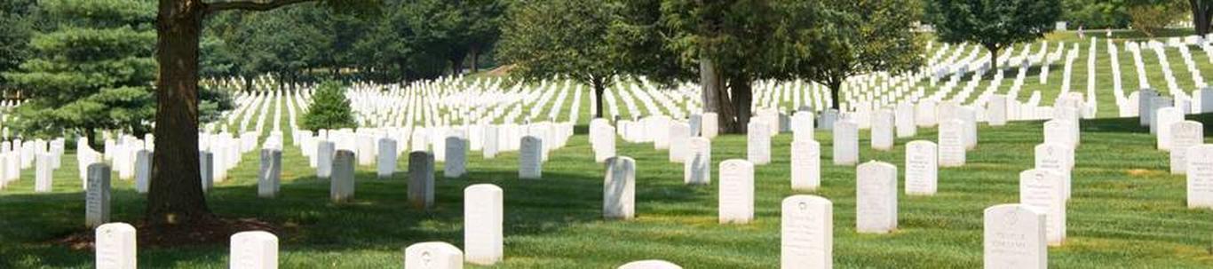 96032_kalmistute-tegevus_89694163_m_xl.jpg