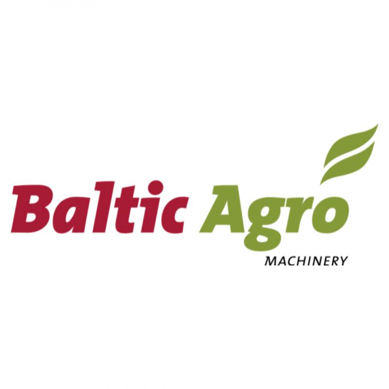 Baltic Agro: \