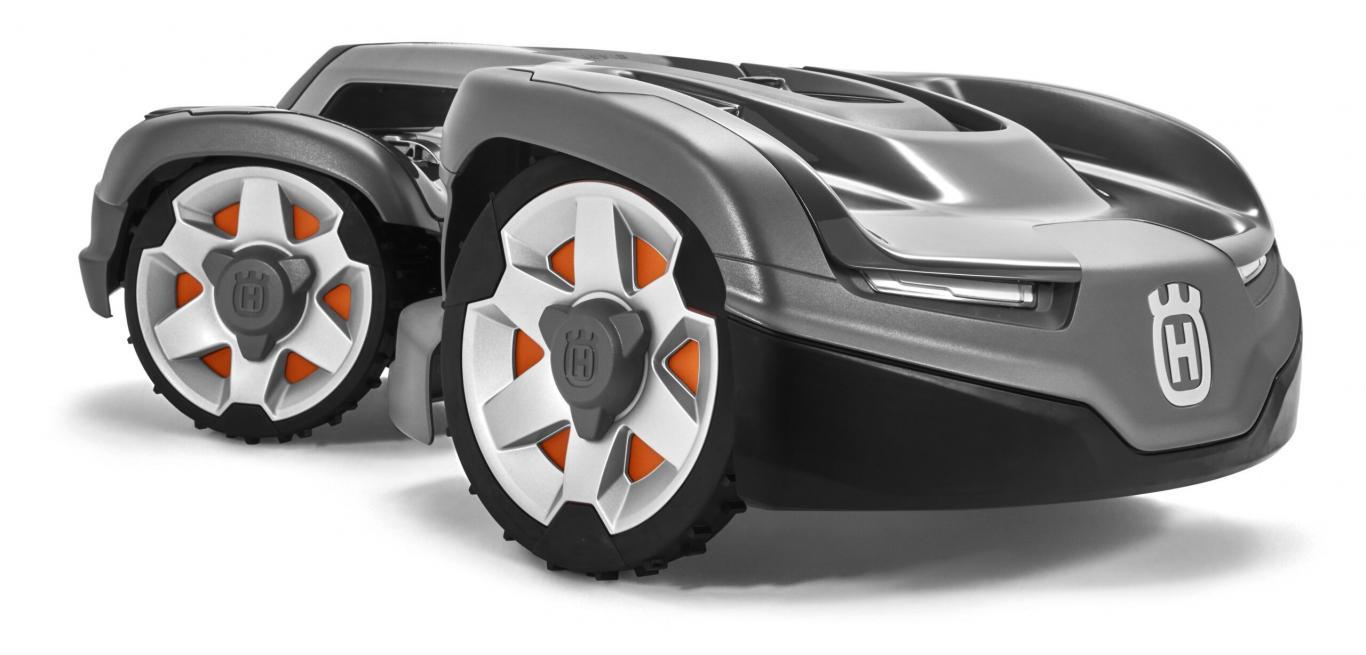 ROBOTNIIDUK-HUSQVARNA-AUTOMOWER-435X-AWD-PARIM-ROBOTNIIDUK_88698137_m_xl.JPEG