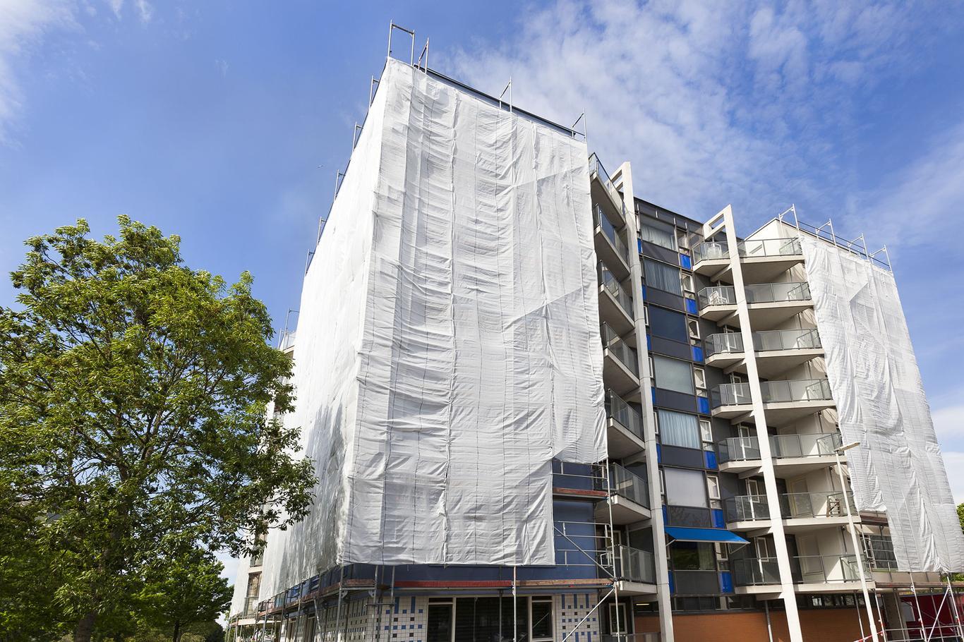 SALOMEE OÜ on üle nelja aasta tegutsenud ehitusettevõte, mida ...