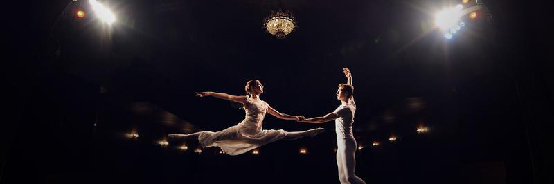 TANTSUKORRALDUS BALTIMAADES OÜ – kes kutsuks tantsule üle 150 000 eurose maksuvõla?