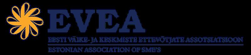 TELLI ÄRIPÄEV VÕI DELOVÕJE VEDOMOSTI   EVEA - Eesti Väike- ja Keskmiste Ettevõtjate Assotsiatsioon